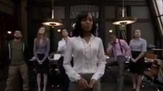 Scandal (ABC) - Trailer