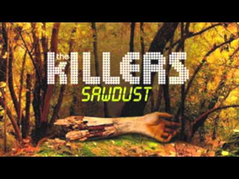 Killers - Ruby Dont Take Your Love To Town