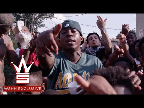Lotto Savage Ft. Hoodrich Pablo Juan & Drug Rich Peso Bitches N Hoes rap music videos 2016