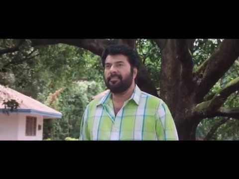 Varsham Malayalam Movie Song - Karimukilukal video