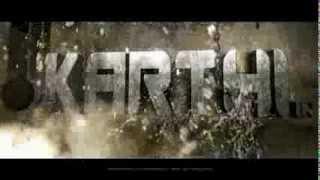 Alex Pandian - Alexpandian - Movie Teaser - Upcoming Tamil Film