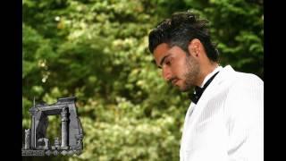 Ghabe Shishei Remix Erfan and Siavash Ghomeishi