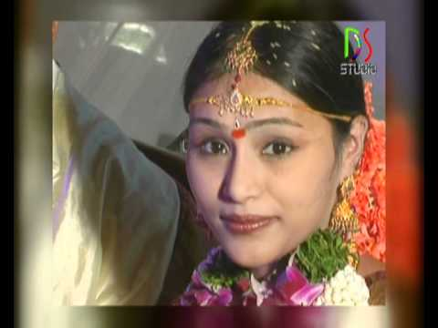 suresh kumar &amp; archana promo