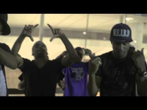 D-Roc ft DJ Envy – Coca