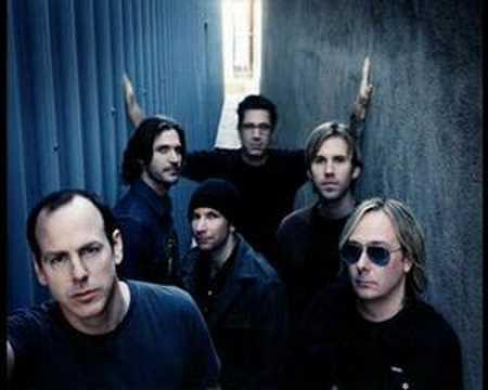 Bad Religion - Mediocrity