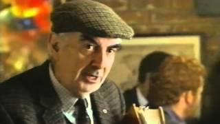 The Matchmaker Trailer 1997