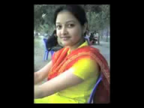 Bangla Sex Talking On The Mobile Phone video