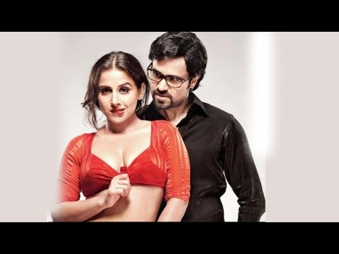 Vidya Balan loves to work with Emraan Hashmi! | Bollywood News