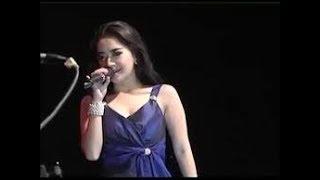 download lagu Duet Gerry Dan Rena - Dinding Kaca Bersama New gratis