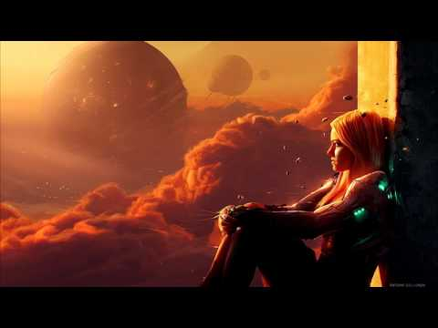 Volta  - Expanding Time And Space Epic Emotional Trailer