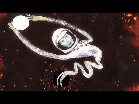 ЗВЕЗДА КОТОРУЮ НЕ СТОИТ БРАТЬ В РУКИ [Электрослабая звезда]