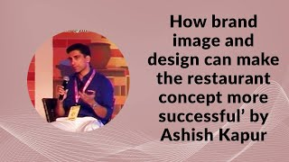 How brand image and design can make the