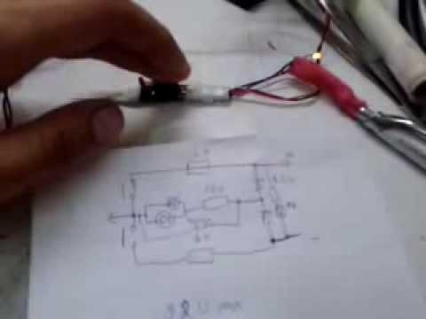 Схема электропроводки в квартире | Заметки электрика