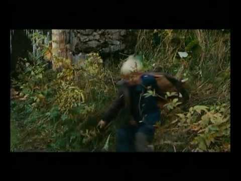 Трейлер фильма «Щенок»