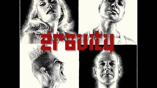 Watch No Doubt Gravity video