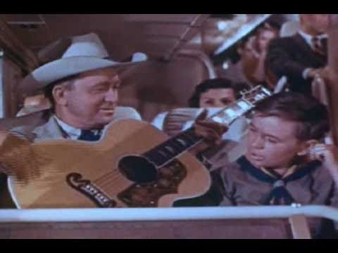 George Strait - Remember The Alamo