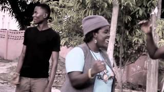 EDNA - She's Back | GhanaMusic.com Video