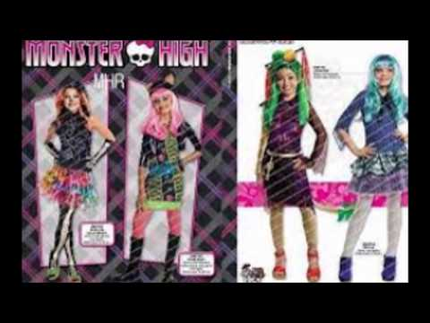 monster high cool new stuff for 2013/2014 dolls and more!!!!