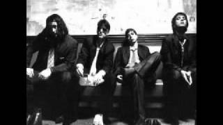 Watch Afghan Whigs If I Only Had A Heart video