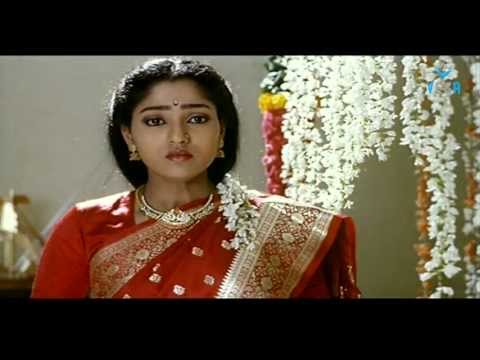 Download Vishnu Tamil Full Movie : Vijay, Sanghavi Videos ... Naalaiya Theerpu