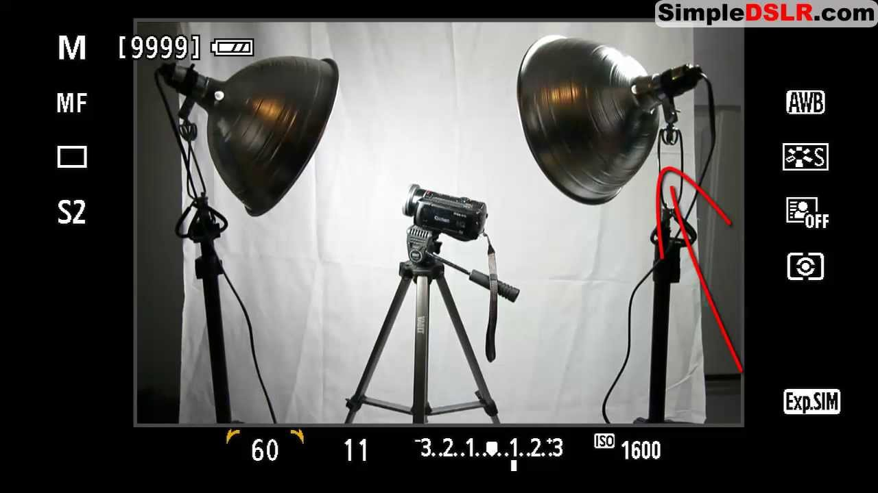 F Stop And Stops Of Light Photography Definition Of F