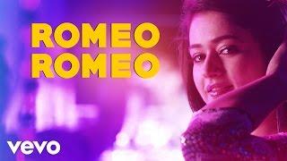 Romeo Juliet - Romeo Romeo Video | Jayam Ravi, Hansika | D. Imman