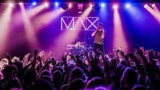 download lagu Max - Meteor Tour Episode 1 gratis