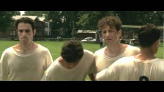 The Game of Their Lives (2005) - Official Trailer