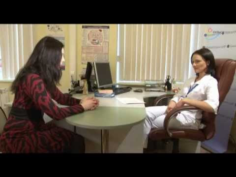 Планирование беременности и зачатие. Часть 1
