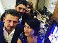 Ankara Vloğu  Gün 1   Canlarla Buluştuk  Harika Düğün