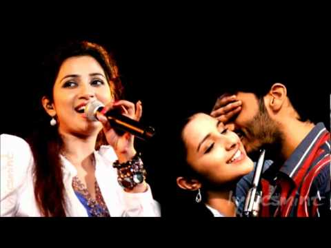 Jhalla Wallah - Ishaqzaade Full Song (Audio) - Brilliant singing by Shreya Ghoshal