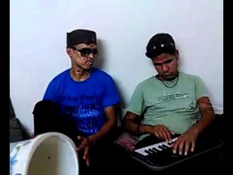 Meri pyari rashima new garhwali song vs chauhan