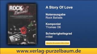 Watch Ott Story Of Love video