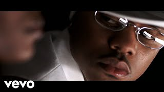 Watch Donell Jones Where I Wanna Be video