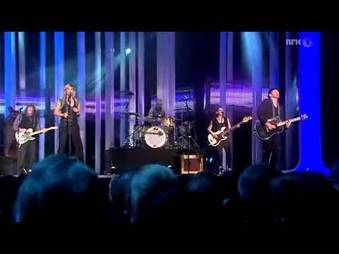 Sugarland - Tonight, Live @ the Nobel Peace Prize Concert 2011 Music Videos