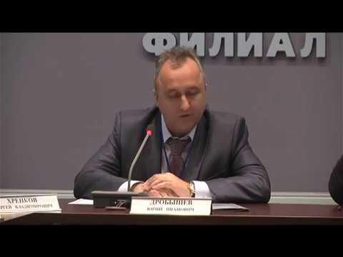 Десна-ТВ: Новости САЭС от 01.11.2016