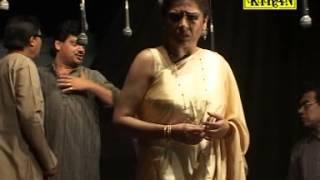 Popular Bengali Jatra   Megh Dhaka Purnima Vol II   Bangla Natok   Kakoli   Anol   Kiran