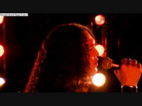 Dragonforce - Starfire(Tribute to ZP)Music Video! (by Macke3000)