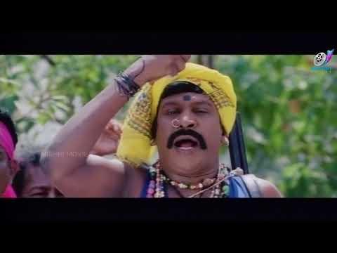 Salman Khan Movie Chandramukhi Songs- videokhojonline