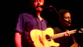 Watch Earl Thomas Conley What She Is (is A Woman In Love) video