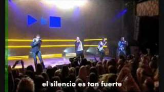 Watch Backstreet Boys If I Knew Then video