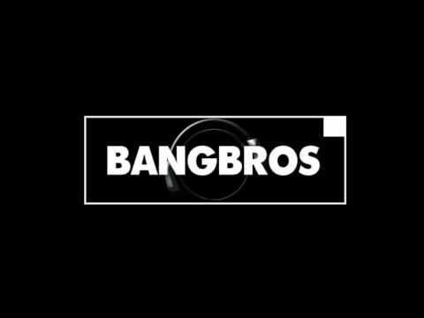 Bangbros - Jumpen video