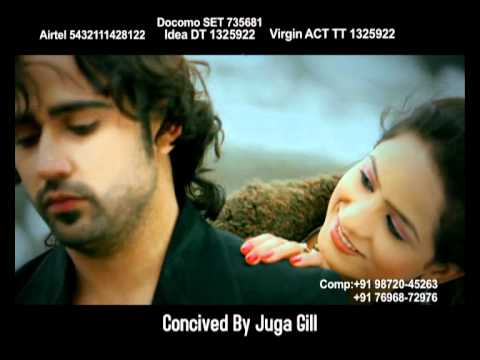 tere warge-jiwan maan.....a love story(smith)