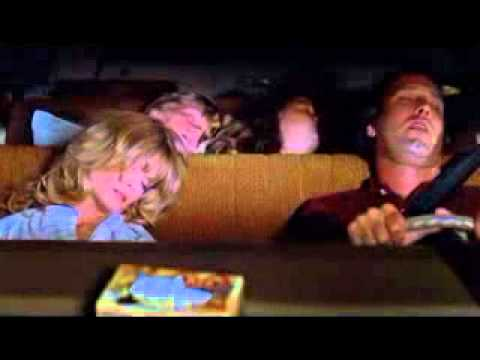 National Lampoon S Vacation Youtube