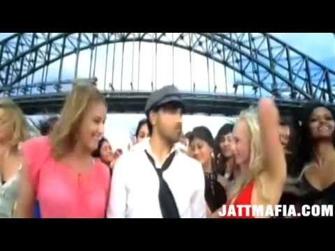 Tere Naina Movie Virsa Hq 480p Brand New Punjabi Song By Jattmafia video