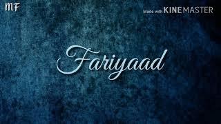 download lagu Mujhe Khone Ke Baad Ek Din  Whatsapp Status gratis
