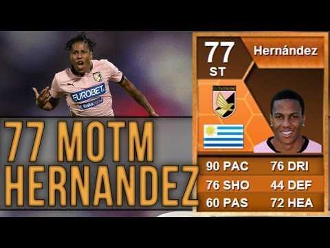 man of the match motm abel hernandez review and in game stats could we