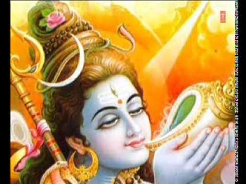 Himasailapathi Telugu Shiv Bhajan By Parupalli Sriranganath [full Video Song] I Pahimam Parmeshwara video