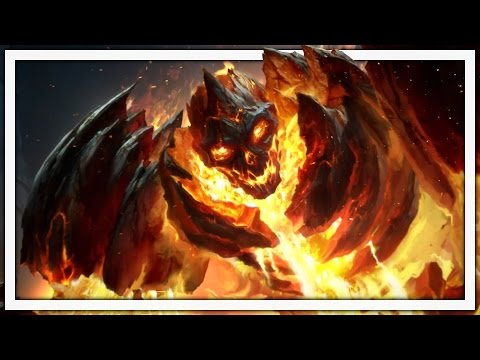Hearthstone: Blackrock Mountain Review - Part 1