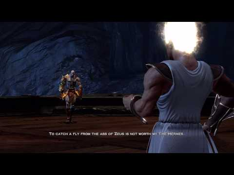 God of War 3 - Part 15 of 35